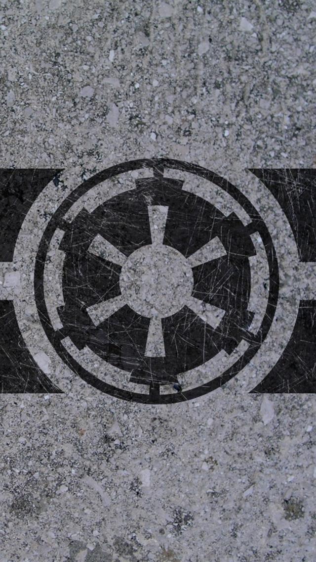 Star Wars Iphone Wallpaper Rebel Hd rebel squadrant iphone 5 640x1136