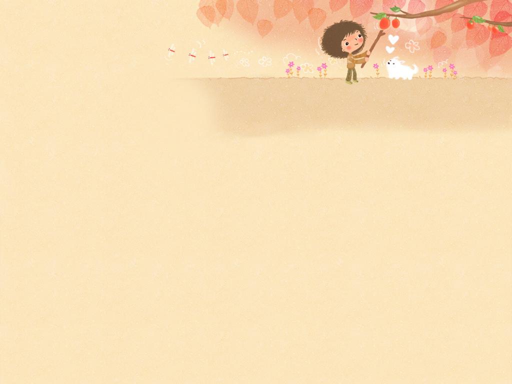 77 Cute Korean Wallpaper On Wallpapersafari