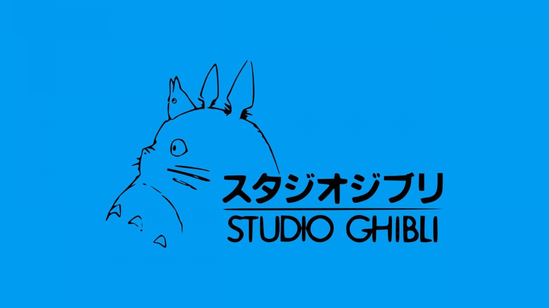 studio ghibli HD Wallpaper wallpaper   4628   HQ Desktop Wallpapers 1920x1080