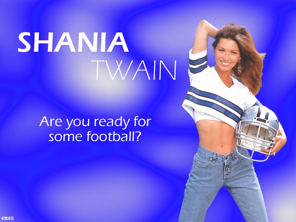 Shania Twain wallpaper Shania Twain desktop Shania Twain photos 1024x768