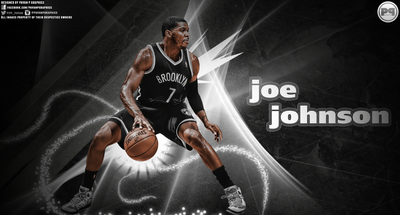 1000 images about New JerseyBrooklyn Nets 1280x689