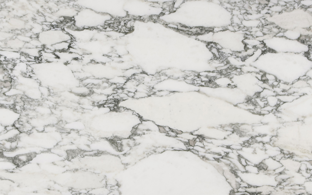 [42+] White Marble Wallpaper on WallpaperSafari