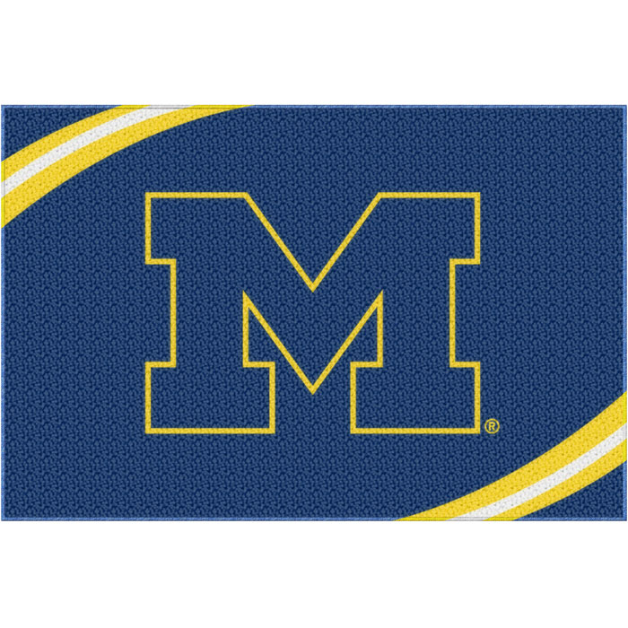 Michigan Wolverines 700x700
