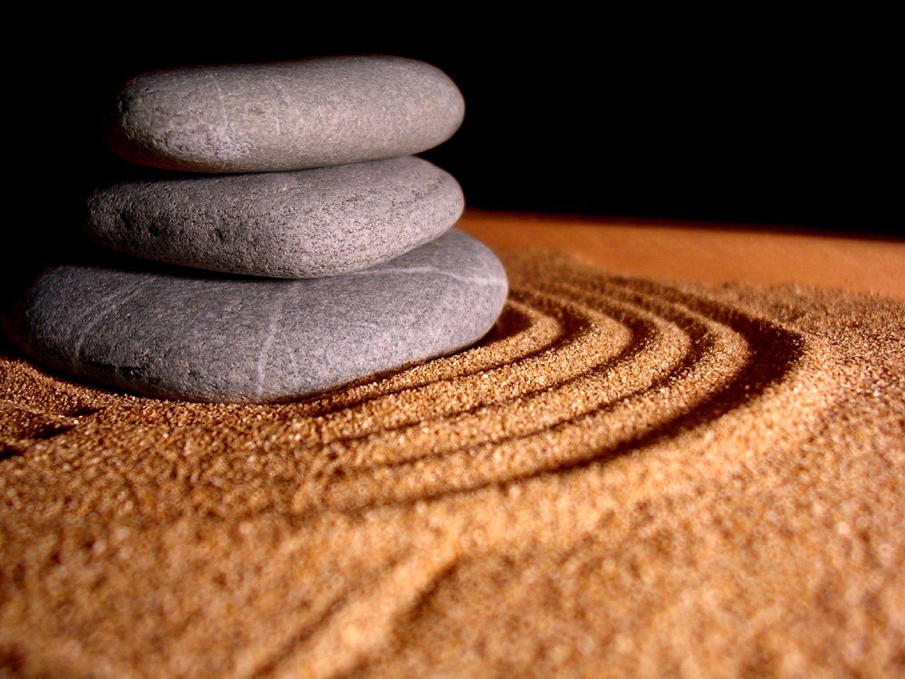 Wallpaper Zen Screensavers Download Screensavers 1280x960