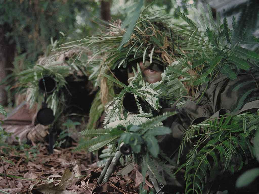 Us Army Sniper 10699 Hd Wallpapers in War n Army   Imagescicom 1024x768