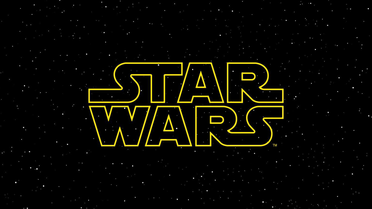 Star Wars Wookieepedia FANDOM powered by Wikia 1536x864