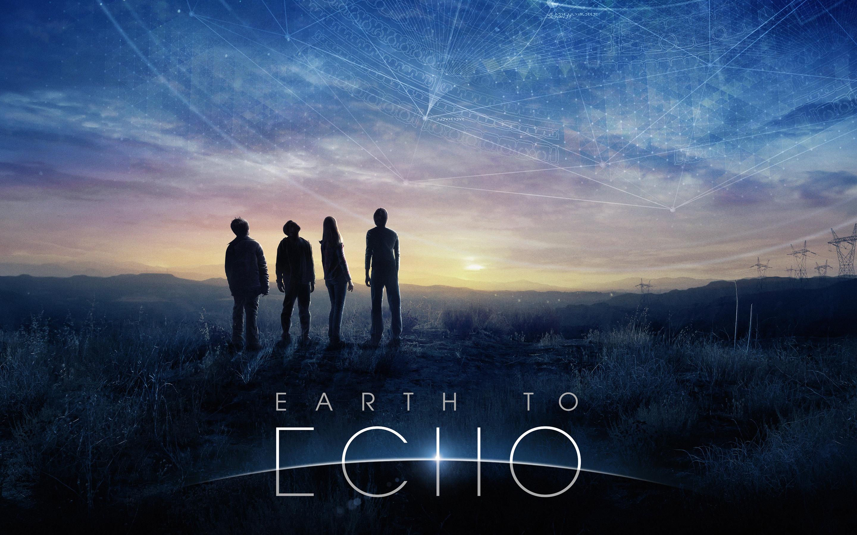 Earth to Echo wallpaper 2880x1800 80231 2880x1800
