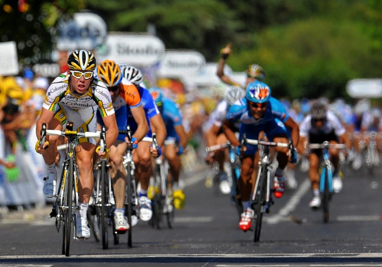 Tour De France 2015 Wallpapers Images Pictures 1280x895