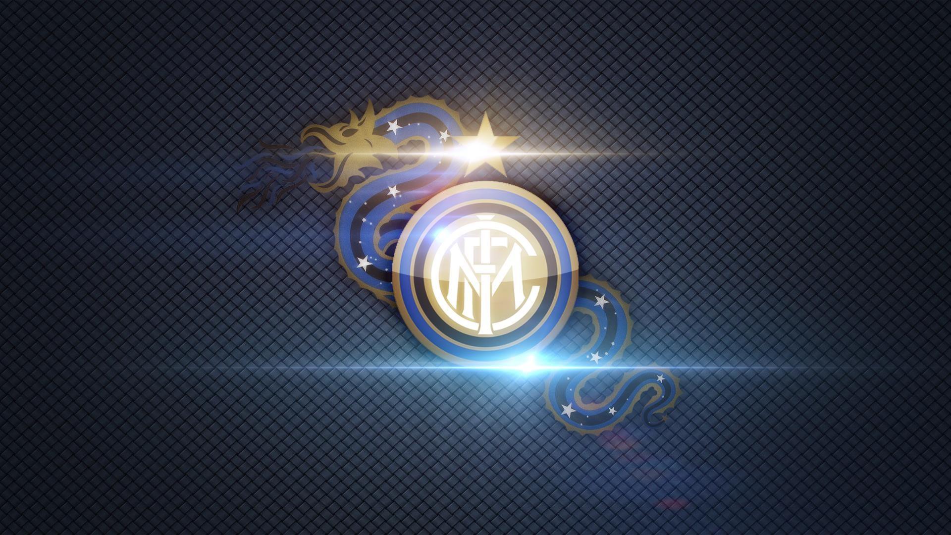 44 Inter Milan Wallpaper 1920x1080 On Wallpapersafari