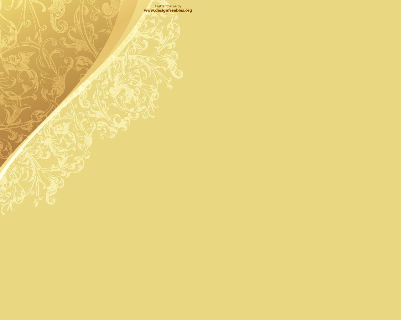 Seamless Twitter Backgrounds Designfreebies 1280x1024