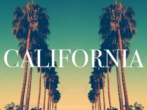 California Tumblr Pictures Images Becuo 500x375