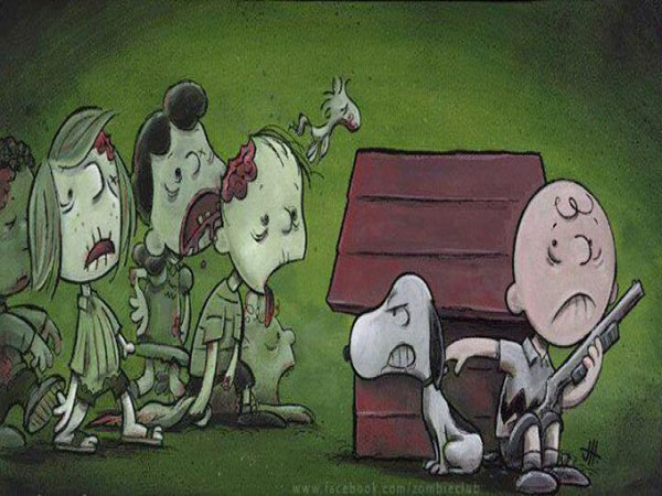 Tough Snoopy Wallpaper Jpg Search Peanuts Style Snoopy Halloween 600x450