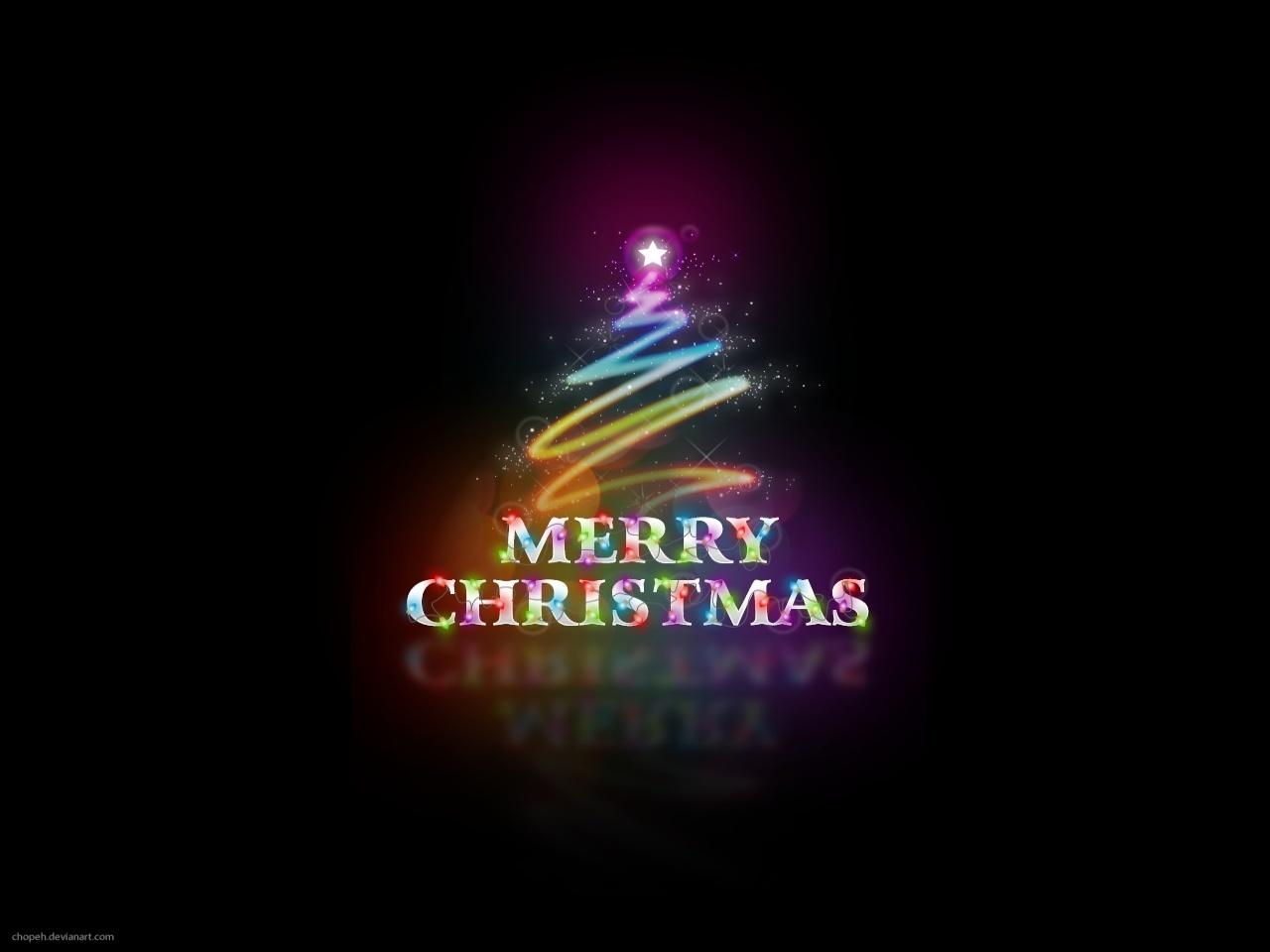 christmas wallpaper   Christmas Wallpaper 17132365 1280x960