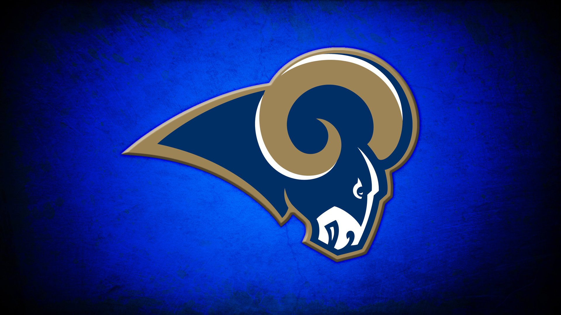 St Louis Rams HD images St Louis Rams wallpapers 1920x1080