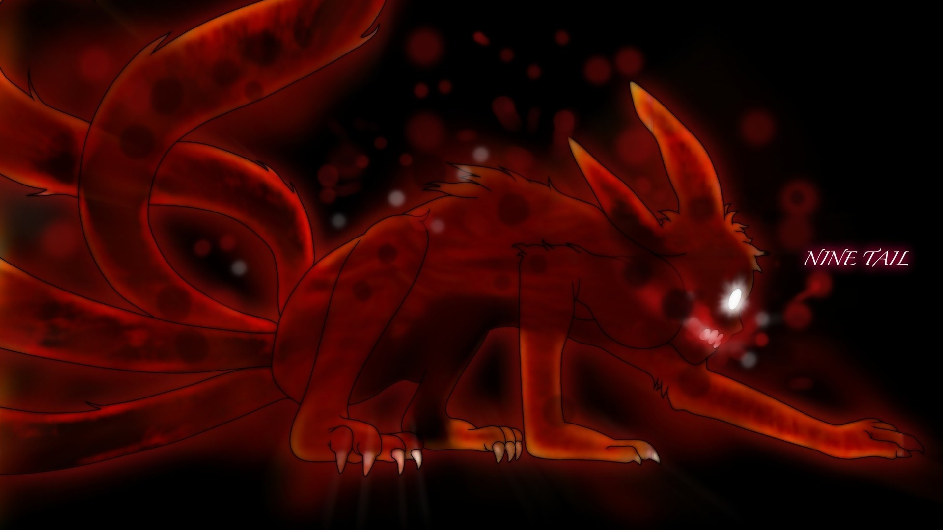 Anime HD 1800p Desktop Wallpapers Naruto Wallpapers 36 1920x1080 1920x1080