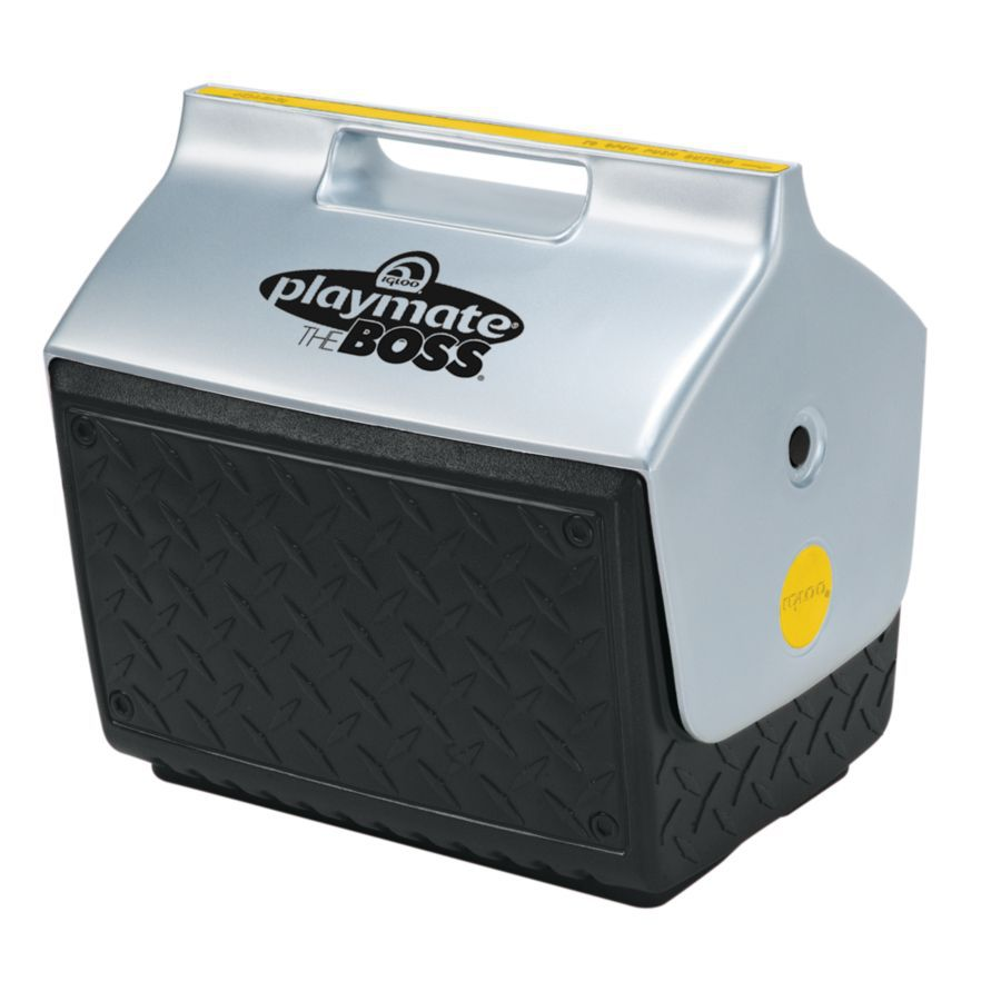 Shop Igloo 14 QuartS Plastic Personal Cooler at Lowescom 900x900