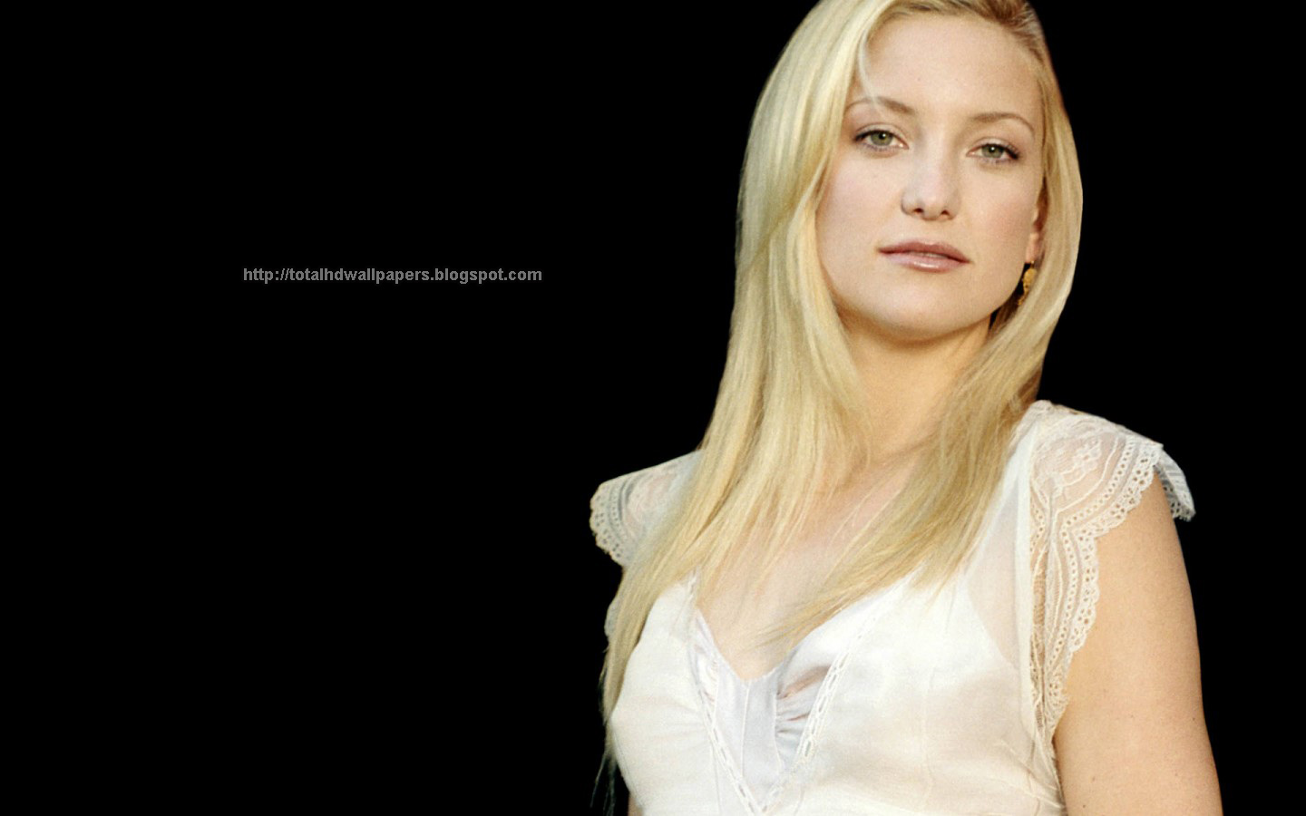 Wallpapers Hollywood Actress HD Wallpapers Kate Hudson HD Wallpapers 1440x900