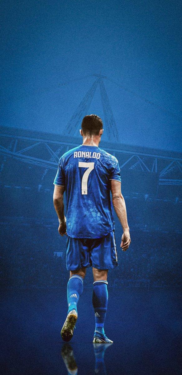 Emil on Twitter Ronaldo Mobile Wallpaper 584x1200