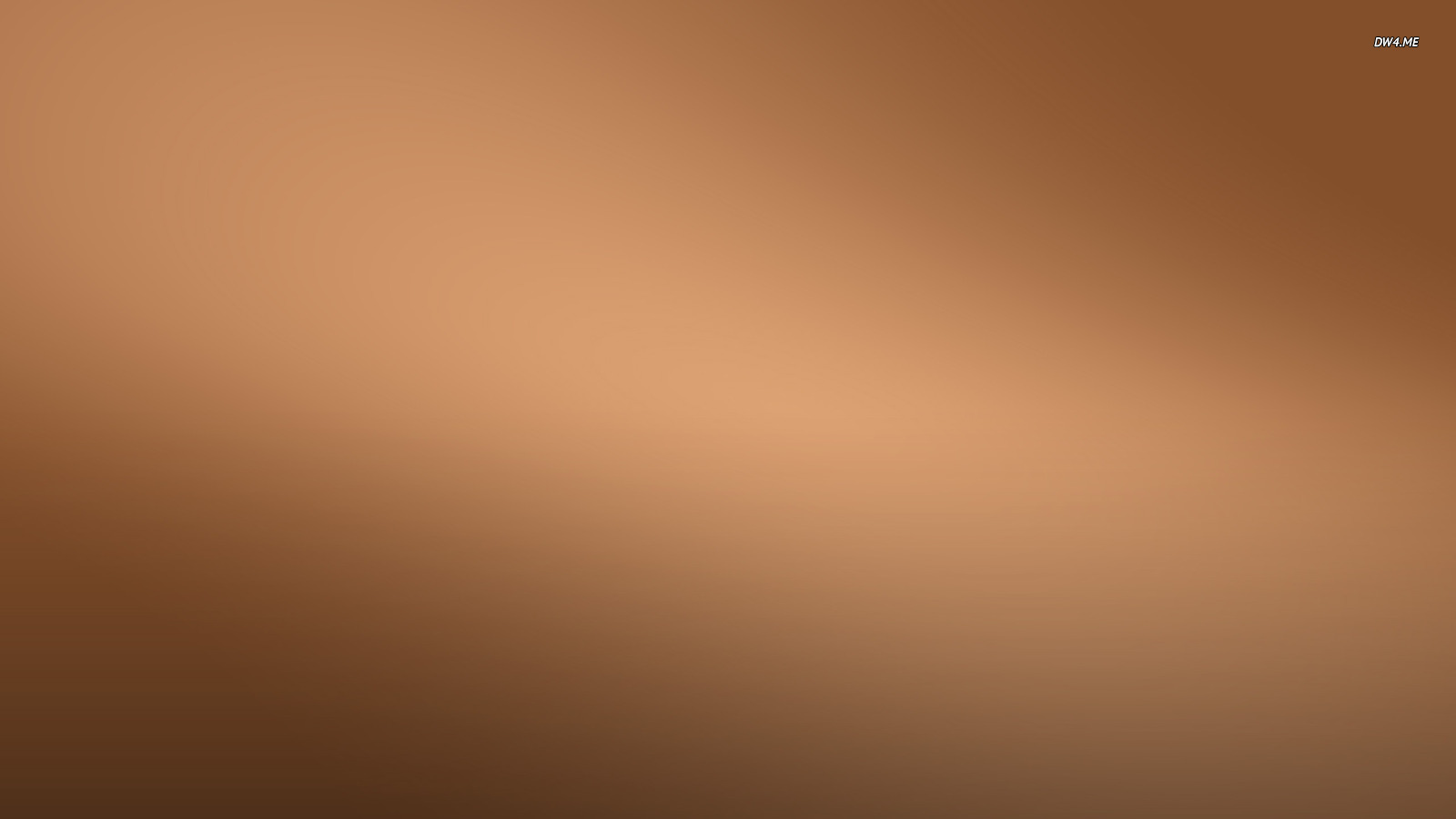Bronze wallpaper   Minimalistic wallpapers   387 1600x900