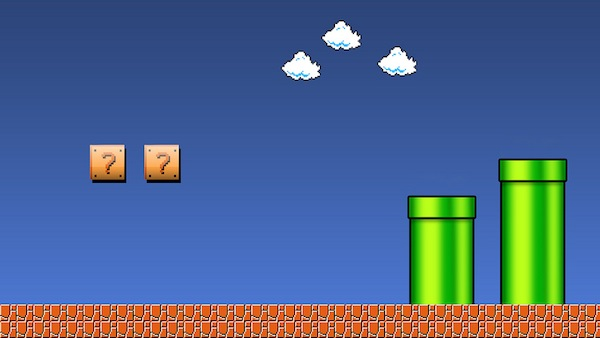 Super Mario cub reporter Jesse Schell on what the game industry 600x338