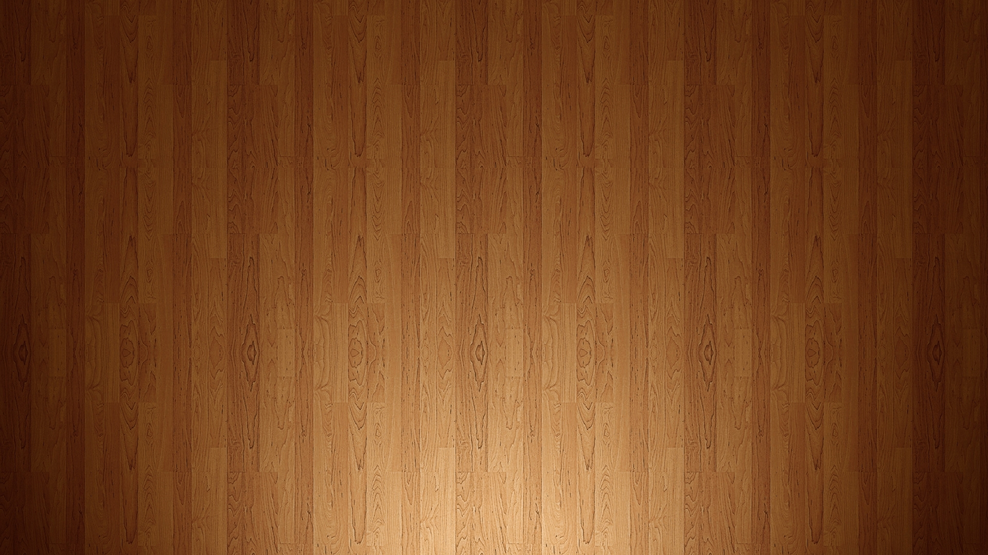 Wood panel wallpaper wallpapersafari for Panel wallpaper