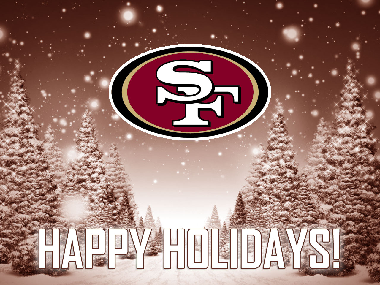 814fce01 Free download San Francisco 49ers wallpaper desktop wallpapers San ...