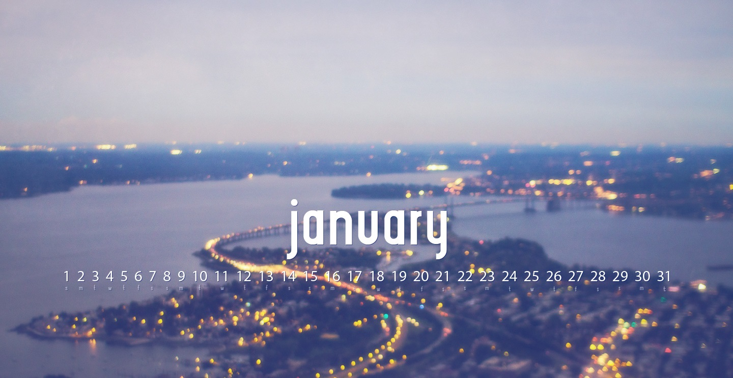 January Wallpapers   HD Wallpapers Backgrounds of Your Choice 1440x742