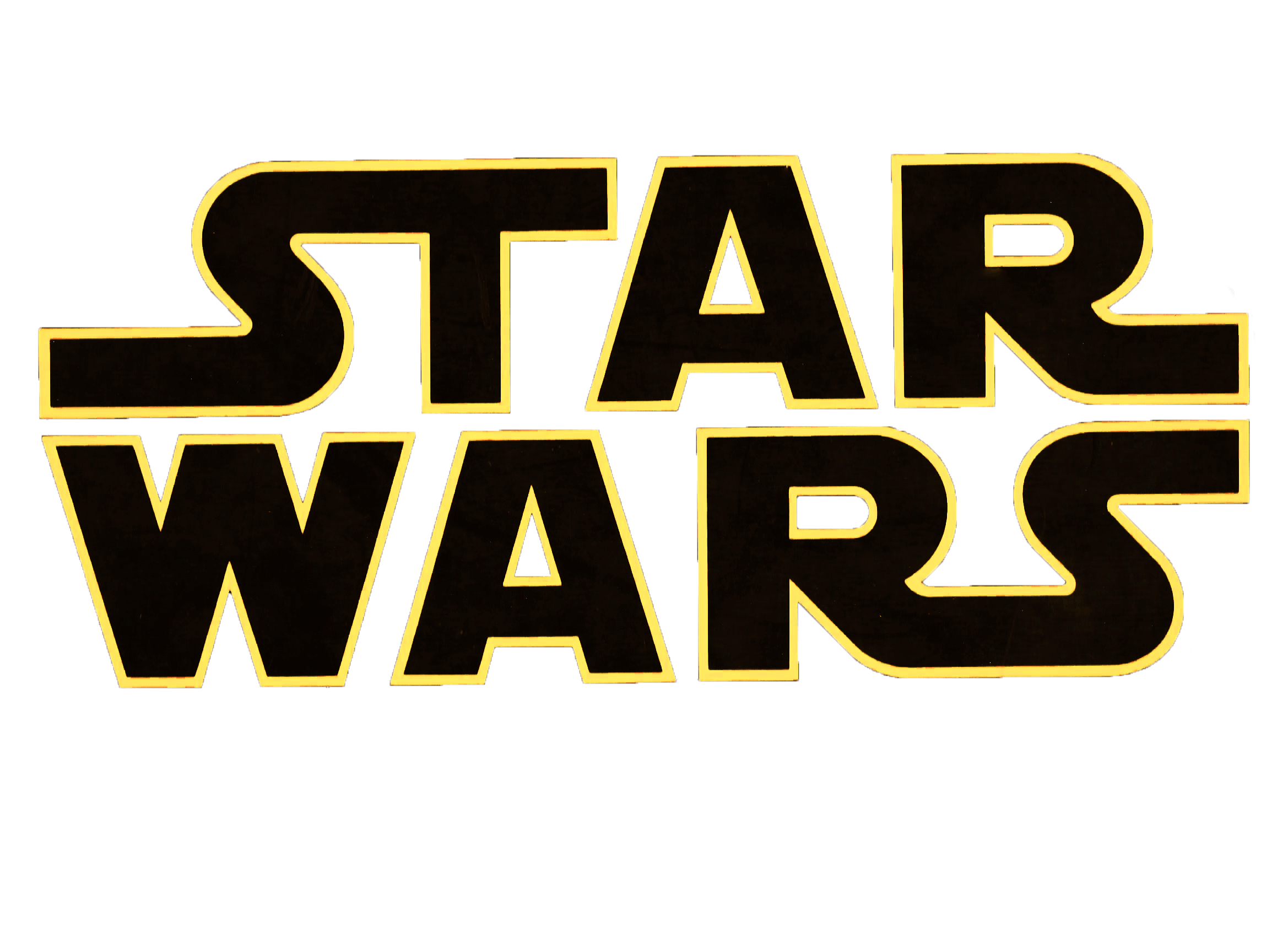 [39+] Star Wars Blank Background on WallpaperSafari