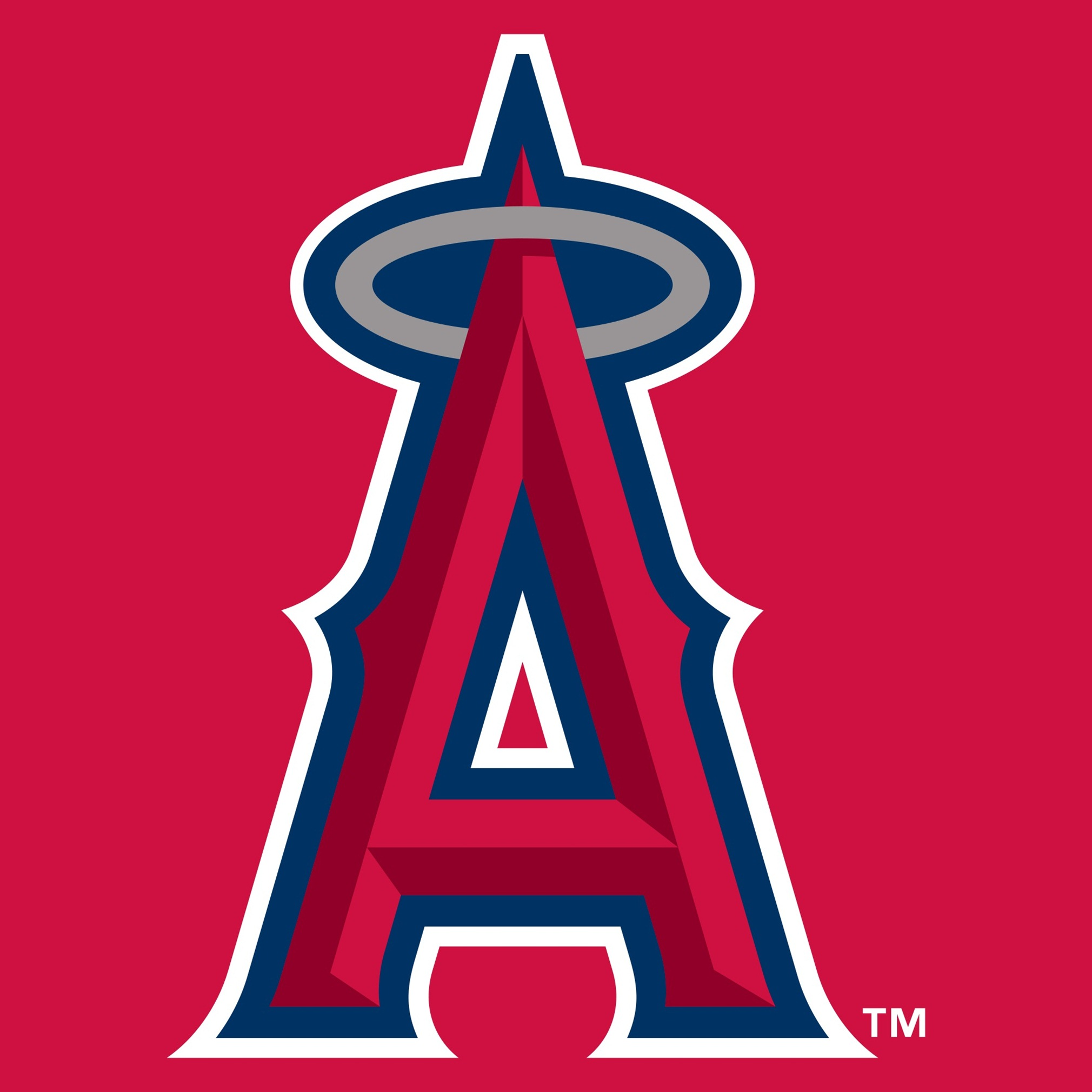 Los Angeles Angels of Anaheim wallpapers Los Angeles Angels of 2020x2020