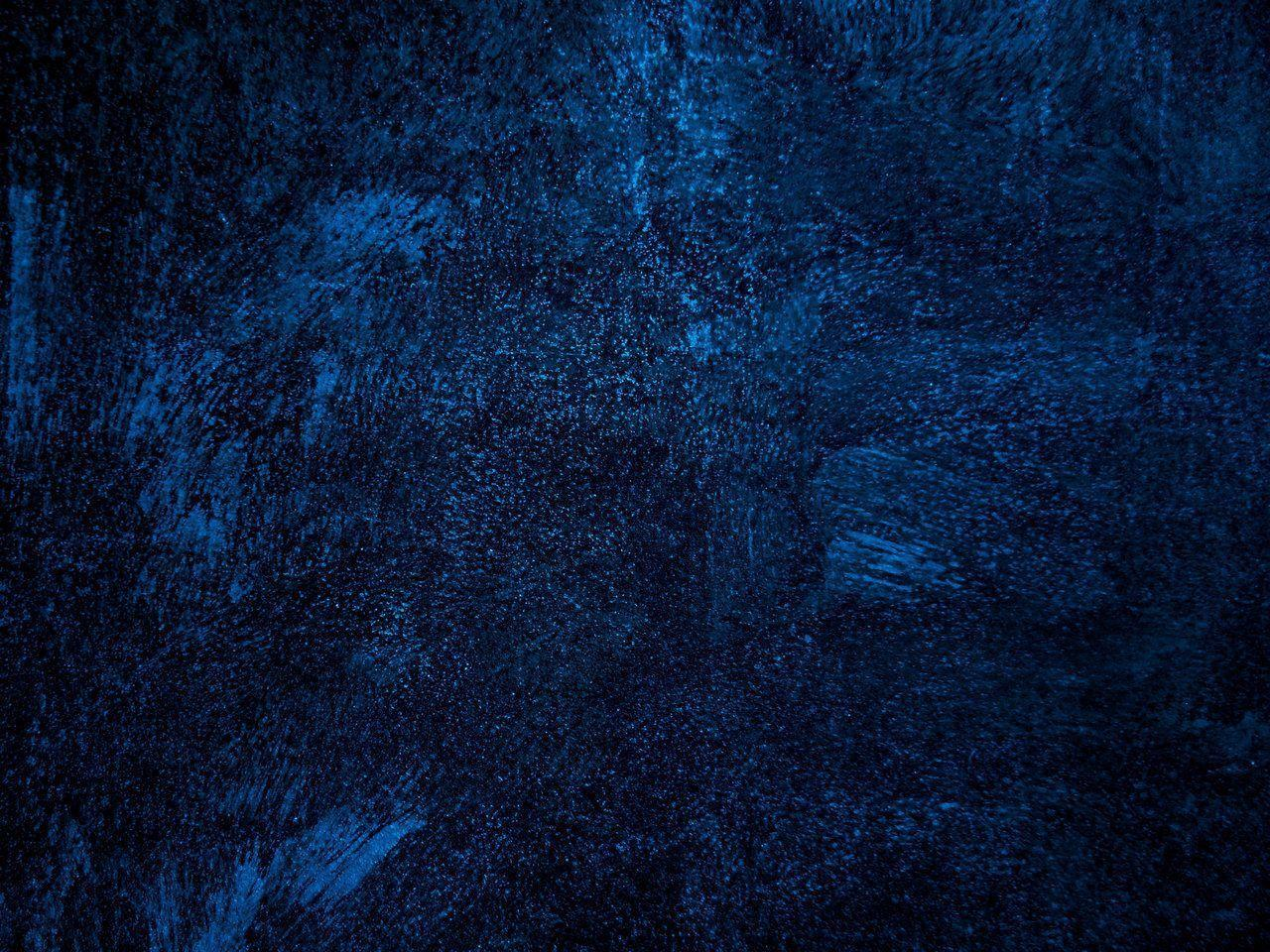 Navy Blue Backgrounds 1280x960