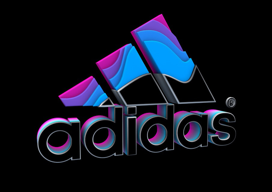 Download Tenis Adidas Cross Em 4 Bsquetbol Originales