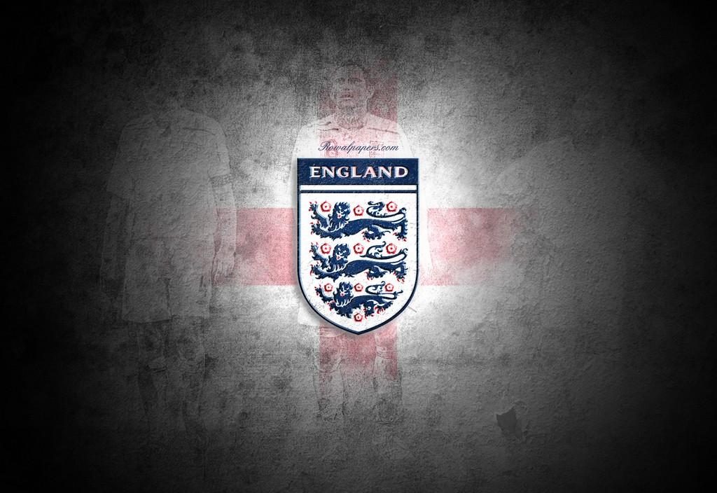 45+ England Football Team Wallpaper on WallpaperSafari