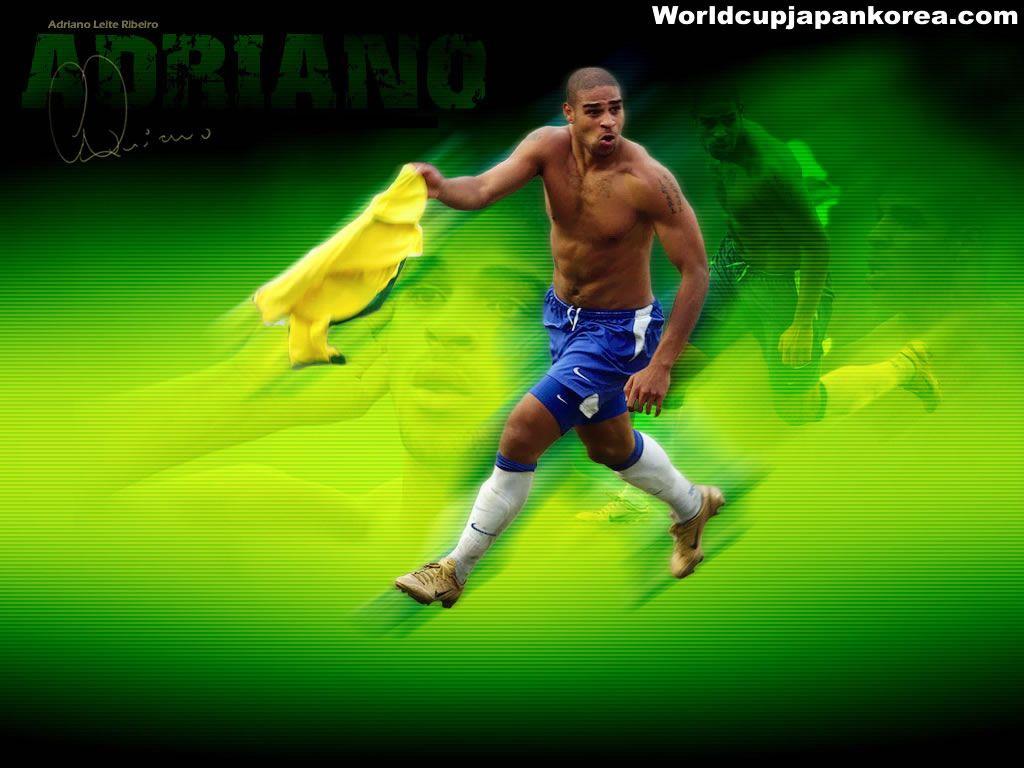 brazil football Page 2 1024x768