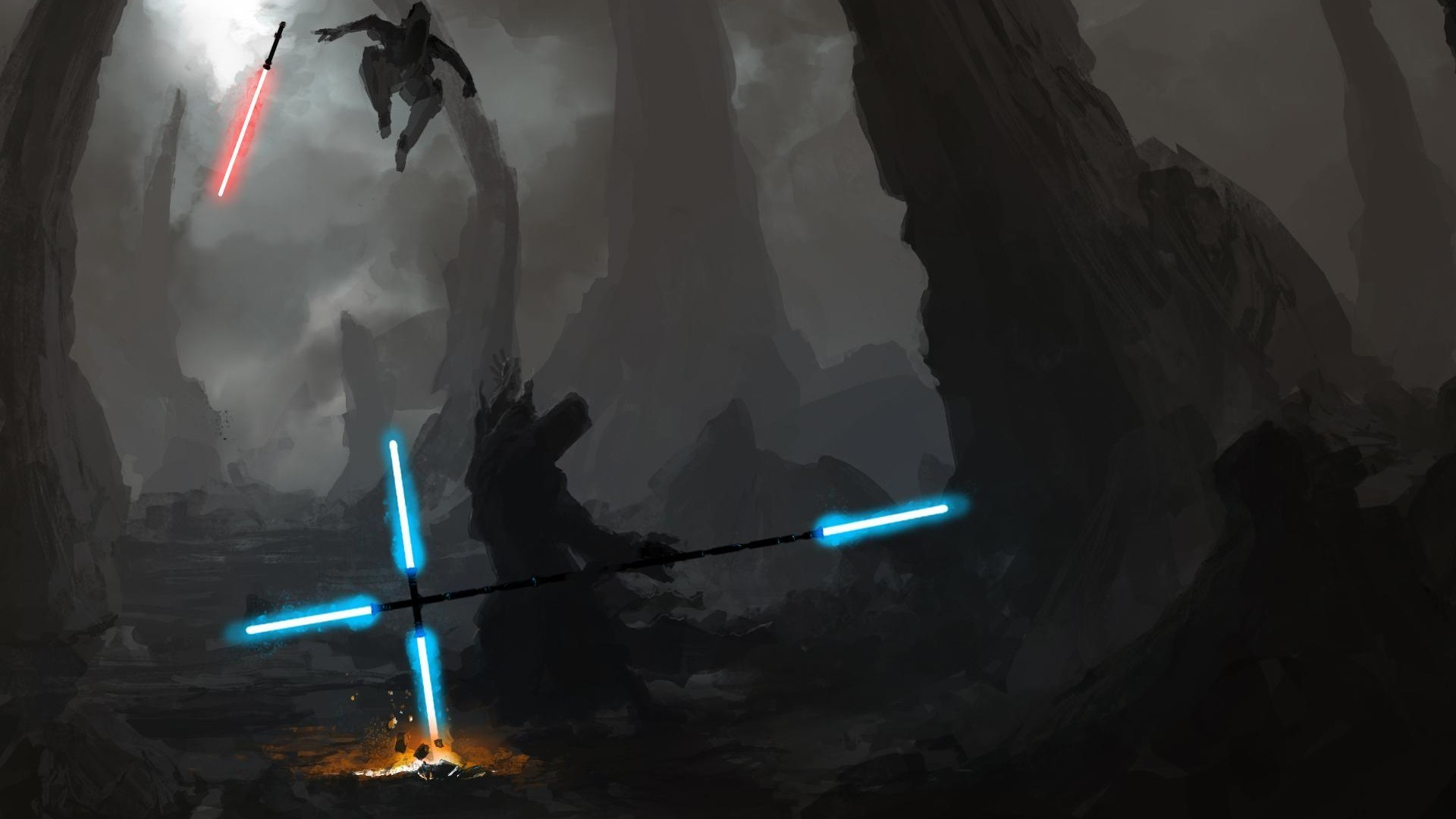75 Mandalorian Hd Wallpapers on WallpaperPlay 1920x1080