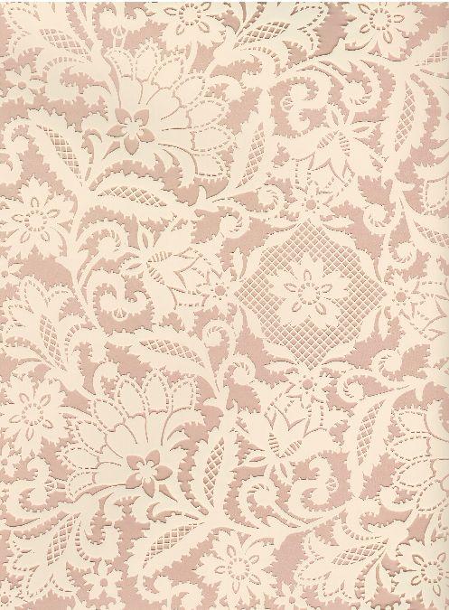Lace Background Glendas Pretty Papers decorative 497x675