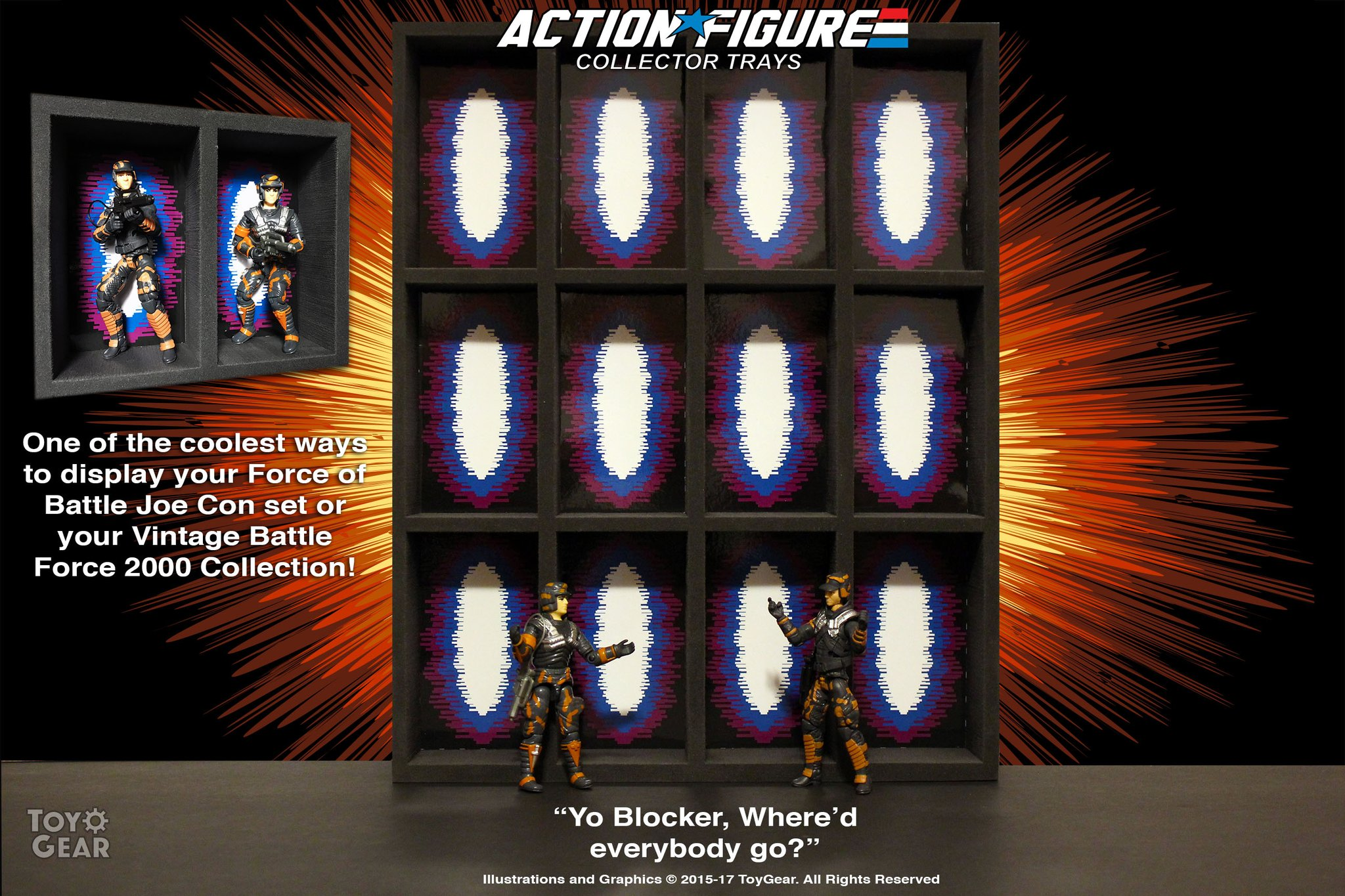 Toy Gear Reveals GIJoe Battleforce 2000 Background for Action 2048x1365