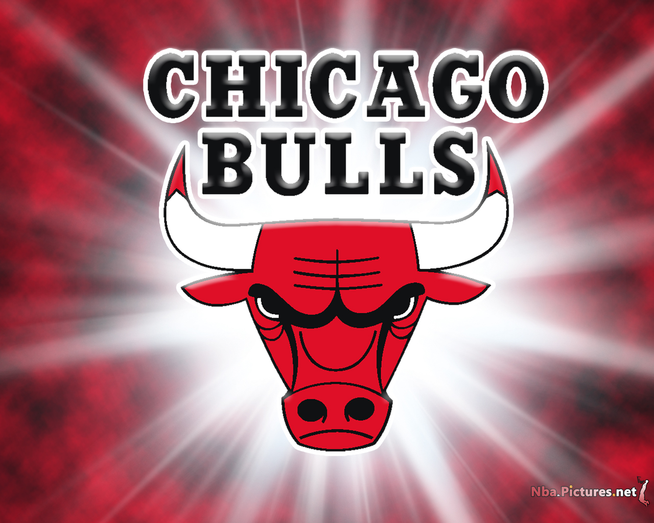 Chicago Bulls wallpapers Chicago Bulls background   Page 15 1280x1024