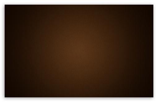 Brown Pattern HD desktop wallpaper High Definition Fullscreen 510x330