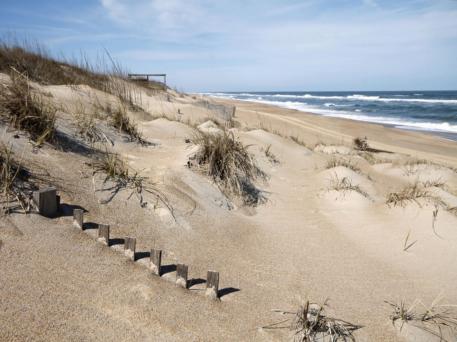 Top 10 Reasons to Visit Outer Banks NC This Fall Outer Banks 1600x1200