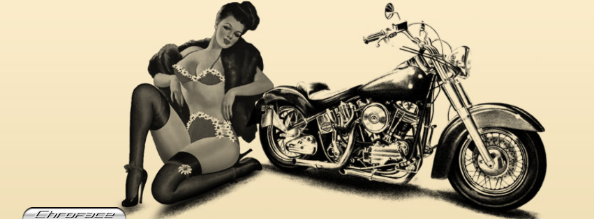 Pin Pin Download Harley Davidson Vrscf V Rod Muscle Wallpaper On 851x315