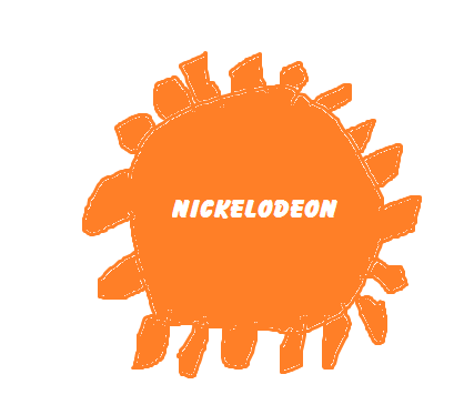 Nickelodeon images Nickelodeon wallpaper and background 409x374