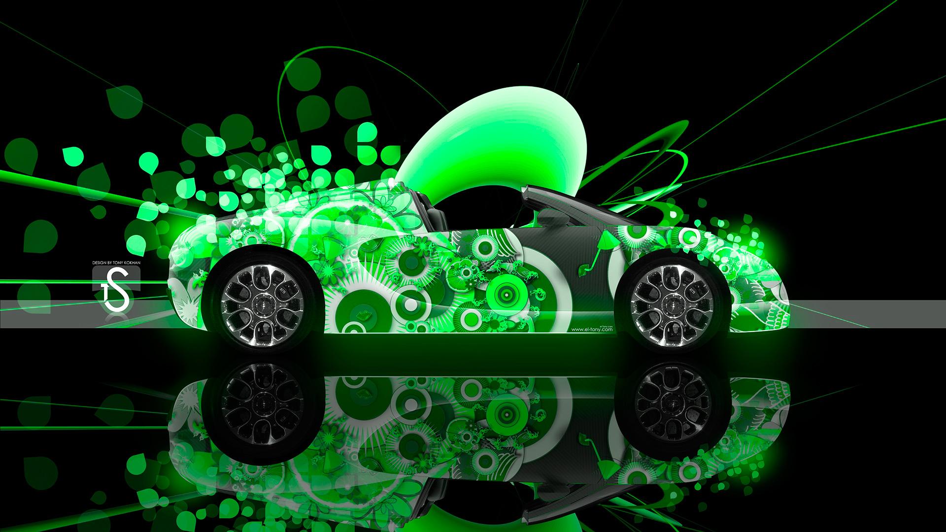 Bugatti Veyron Super Water Car 2013 Bugatti Veyron Back Super Water . Images