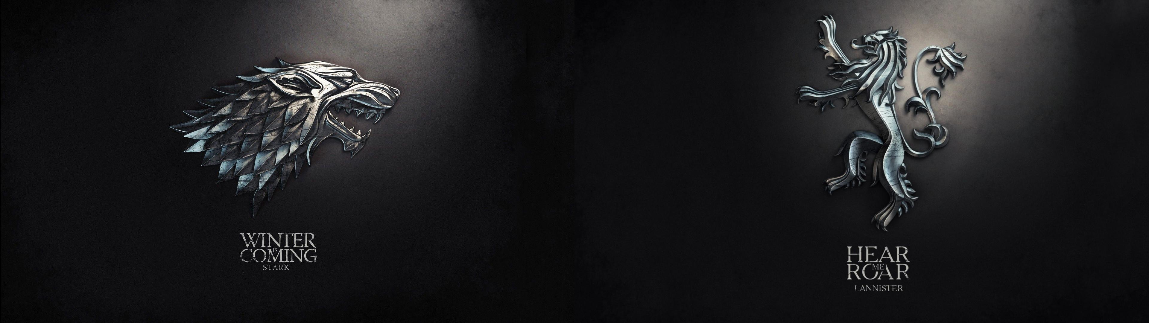 Dual Screen Wallpaper 3840X1080 Batman 3840x1080