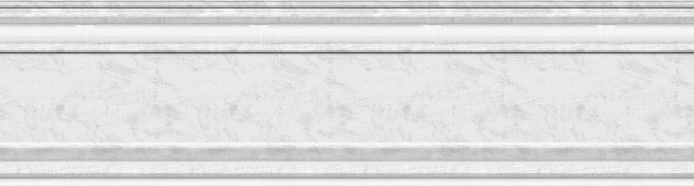 and Grey Peel and Stick Crown Molding Wallpaper Border QA4W1300 eBay 1000x269