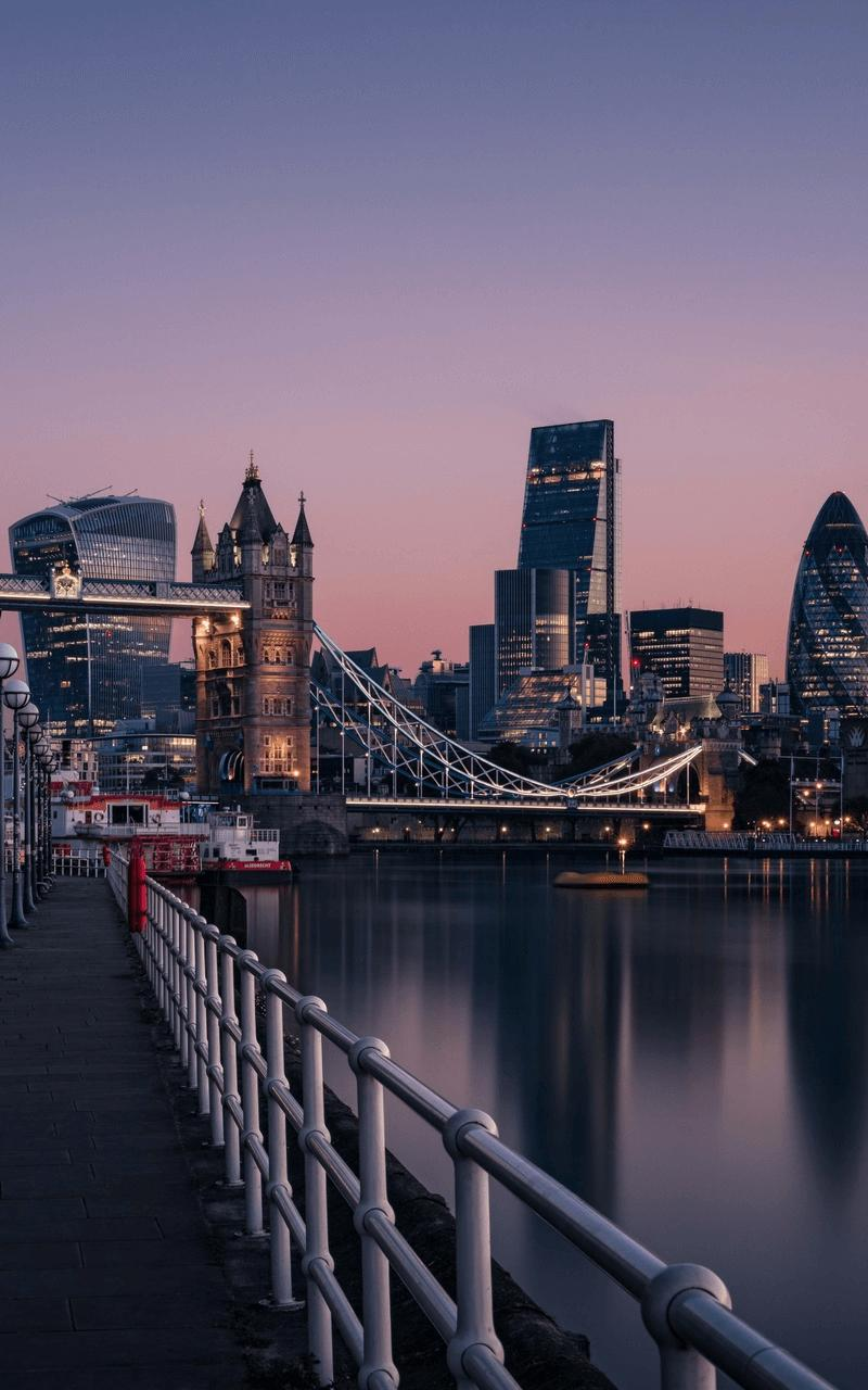 HD London Wallpaper for Android   APK Download 800x1280