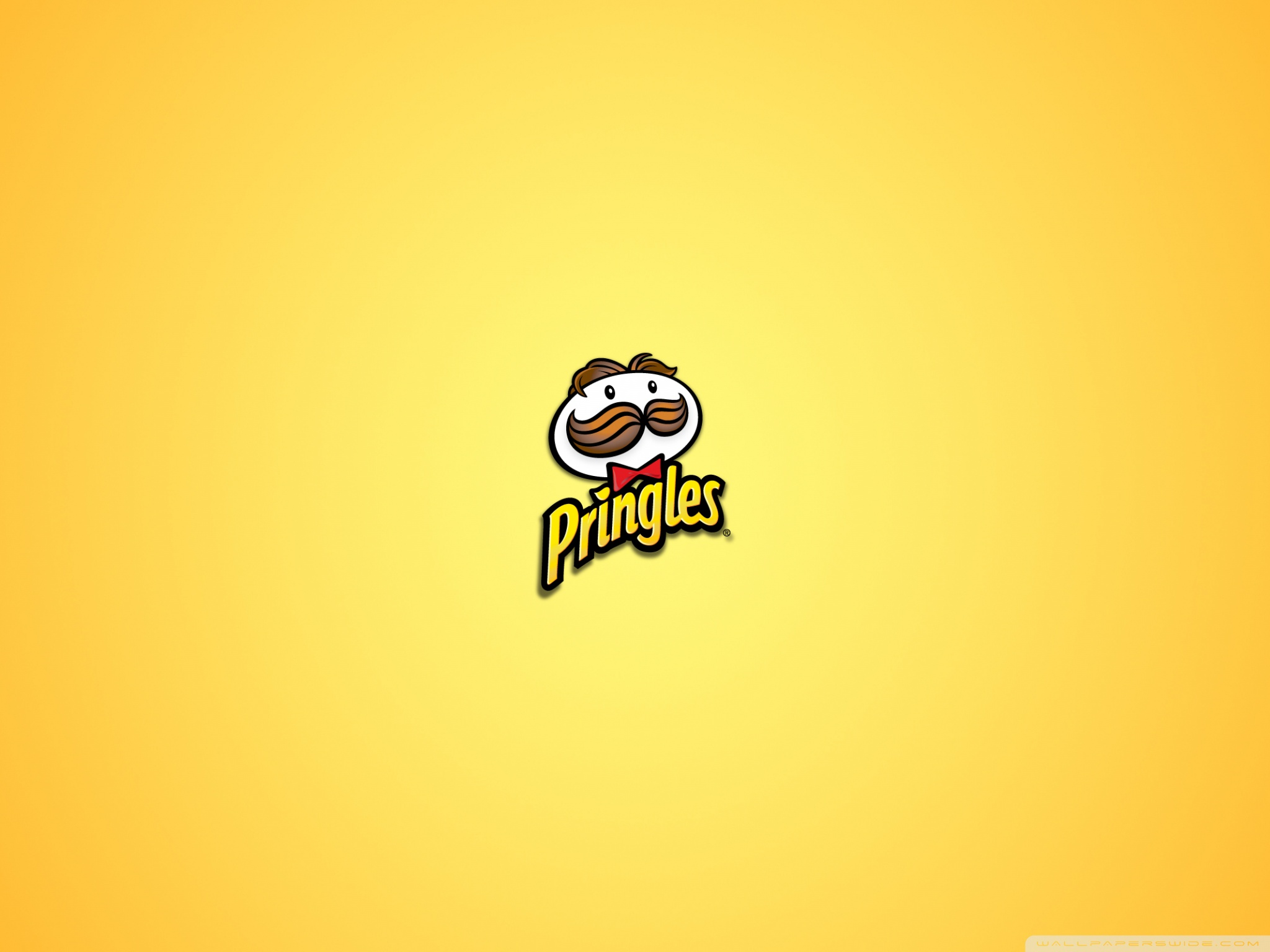 Pringles Guy 4K HD Desktop Wallpaper for 4K Ultra HD TV Dual 2048x1536