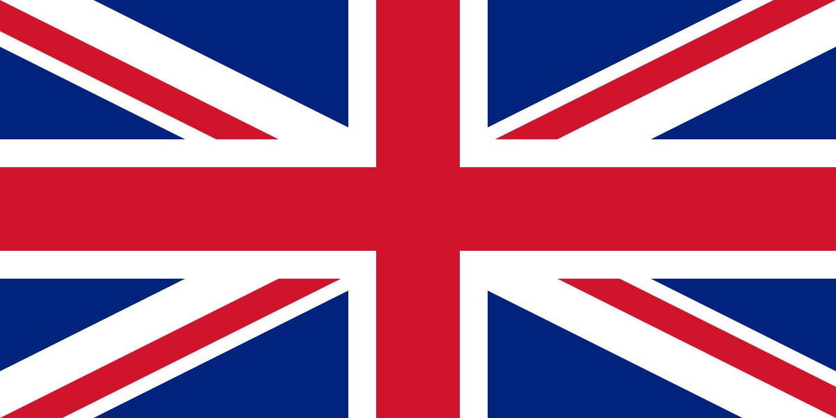 DateiUnited Kingdom Flag Backgroundsvg 1200x600
