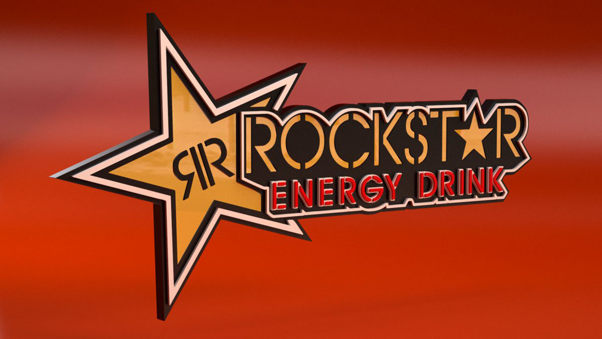 rockstar energy logo wallpaper 4464 hd wallpapers in logos 1200x675