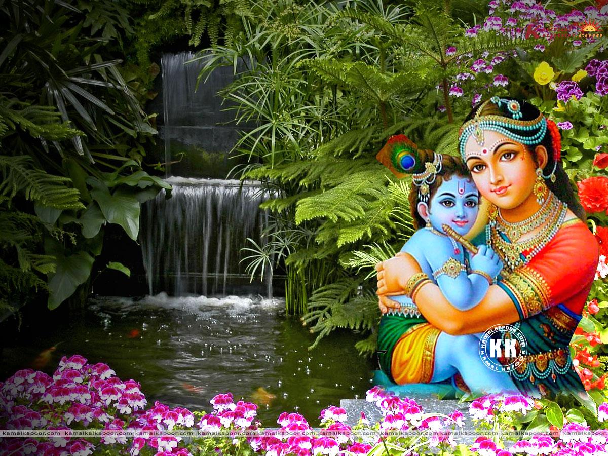 Wallpaper download janmashtami - Wallpapers Bal Gopal Wallpapers Jai Shri Krishna Pictures