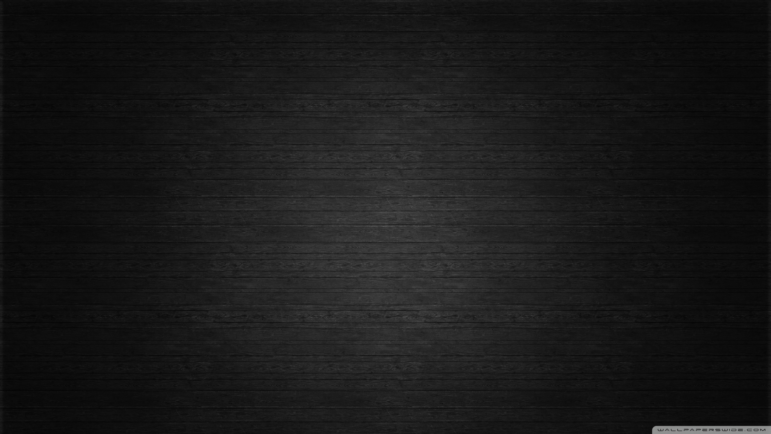 Wood I Wallpaper 133 2560x1440 pixel Exotic Wallpaper Cuzzsoft 2560x1440
